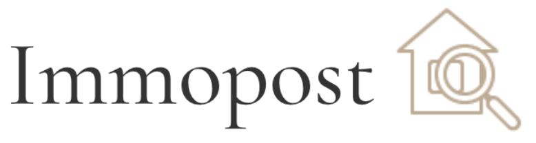 Immopost.info